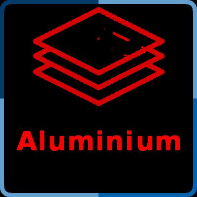 Tester lakieru do aluminium