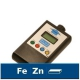 Coating Thickness Gauge MGR 10 FE