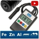 Coating Thickness Gauge P-11-S-A