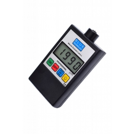 Coating Thickness Gauge P-11-AL