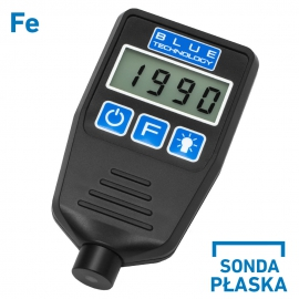 Coating Thickness Gauge MGR-13-FE