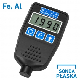 Coating Thickness Gauge MGR-13-AL