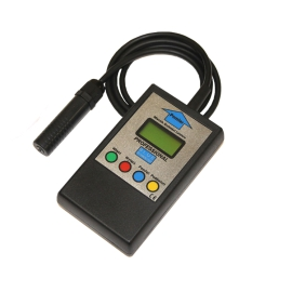 Coating Thickness Gauge P-10-S-AL