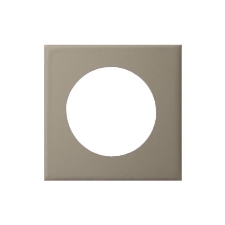 Płytka kalibracyjna aluminium seria P/E