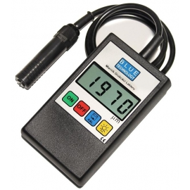 Coating Thickness Gauge P-11-S-AL