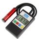 Coating Thickness Gauge MGR-11-S-AL