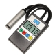 Coating Thickness Gauge MGR-11-S-FE